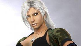 Νέο Virtua Fighter από την Sega