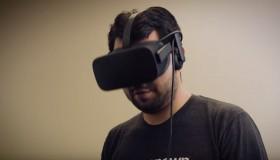 Νέο FPS VR από την Respawn Entertainment