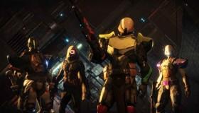 Bungie: Η πλειοψηφία του ανθρώπινου δυναμικού δουλεύει πάνω στο Destiny