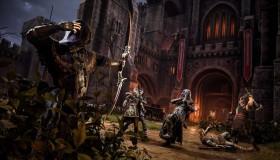HoodOutlawsandLegends-gameworld