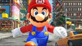 Press Start: Τι απήχηση θα έχει το Nintendo Switch;