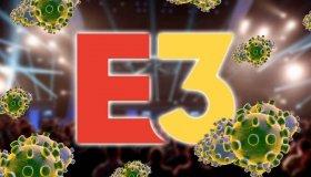 E3 2020: Πολλές εταιρείες ψάχνουν ψηφιακές εναλλακτικές για παρουσίαση