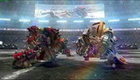 Mutant-Football-League-1.jpg