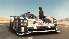 Forza Motorsport 7: Φήμη για ημερομηνία κυκλοφορίας
