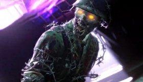 Παίκτες του Call of Duty: Black Ops Cold War βρήκαν τρόπο να παίξουν το Outbreak πριν κυκλοφορήσει