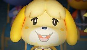 Παίκτες πουλάνε Villagers στο Animal Crossing: New Horizons