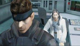 Αφιέρωμα στη σειρά Metal Gear