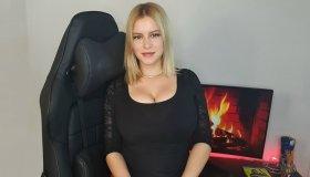 Anda Seat Gaming review