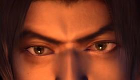 Onimusha: Warlords Remaster