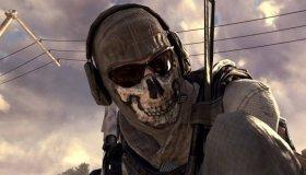 Call Of Duty: Warzone: Τα Plunder Quads επιστρέφουν