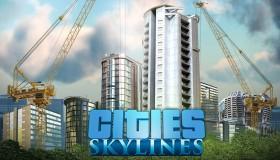 Δωρεάν το Cities: Skylines για ένα τετραήμερο