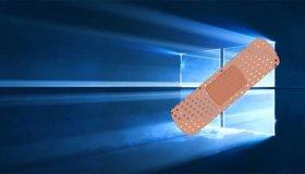 "Microsoft: ""Τα Windows 7 και όλες οι παλιότερες εκδόσεις είναι ευάλωτες σε hackers"""