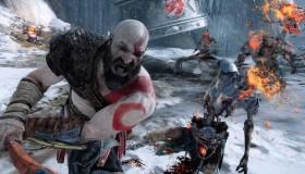 O Phil Spencer συνεχάρη την Sony για τις κριτικές του God of War