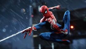 Η Insomniac Games δεν ενδιαφερόταν για συνεργασία με την Marvel