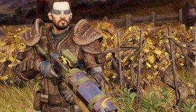 "Bethesda: ""Στο Fallout 76 περιμέναμε περισσότερους παίκτες να σκοτώνονται στο PvP"""