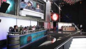1o GameWorld League of Legends Tournament