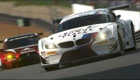 Gran Turismo Sport gameplay videos