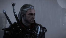 Σειρά The Witcher