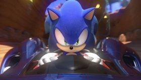Η Sega στην Gamescom 2019
