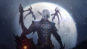 lineage2-comes-to-mobile
