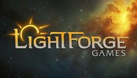 lightforve-games-indie-studio