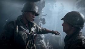 Call of Duty: World War 2: Οι πωλήσεις