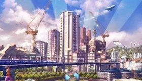 Humble Cities: Skylines Bundle