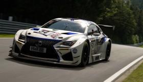 Gran Turismo Sport: 5 εκατομμύρια πωλήσεις