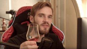 Ο Pewdiepie αποχαιρετάει το κοινό του σε βίντεο κάνοντας ένα διάλειμμα από το YouTube
