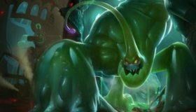 League of Legends: Zac Guide