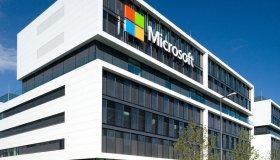Microsoft: ''Μελλοντικά μπορεί να εξαγοράσουμε και άλλες εταιρείες ανάπτυξης''