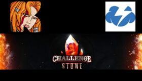 Challengestone και 5η Εβδομάδα LCS