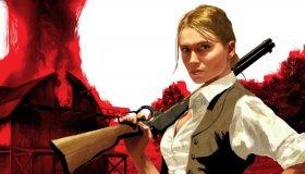 Το Red Dead Redemption έφτασε τις 29 εκατομμύρια πωλήσεις