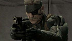Top 10: Τα καλύτερα PS3 games