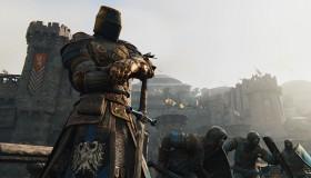 Xbox Games With Gold: Αύγουστος 2018