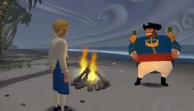 7 κλασικά games της LucasArts στο Steam