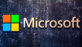 H Microsoft θα σας ενημερώνει για τα δεδομένα που θα συλλέγει στις κονσόλες