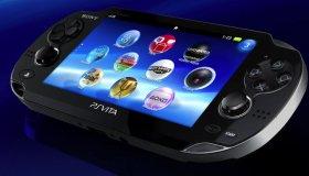 Η Sony δεν έχει στα σχέδια της άλλη φορητή κονσόλα