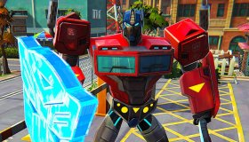 transformers-battlegrounds-pc-ps4-xbox-one-switch.jpg