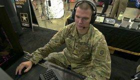 To Internet επιτίθεται κατά του Discord καναλιού του U.S. Army Esports
