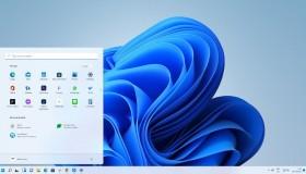 windows-11-start-menu-left-side