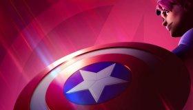 Avengers: Endgame event στο Fortnite