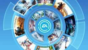 EA Access και Origin Access: Δωρεάν δοκιμή μιας εβδομάδας