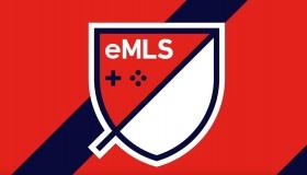 EA και MLS δημιουργούν το FIFA 18 eMLS Cup