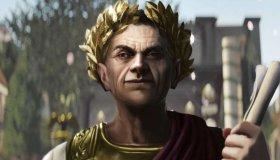 Imperator: Rome: Δωρεάν περίοδος