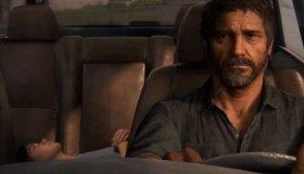 The Last of Us Part II gameplay videos