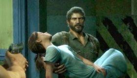 Ταινία The Last of Us
