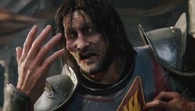 Baldur's Gate 3 gameplay video