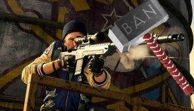 """Raven Software: """"Ετοιμάζουμε και άλλα bans στο Call of Duty: Warzone"""""""