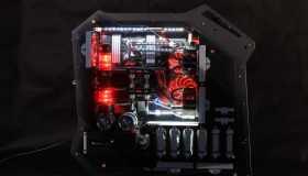 Οδηγός Αγοράς για PC Cases